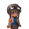 memamo's avatar