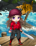 xPiratexGirl's avatar