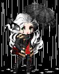 StrangestSense's avatar