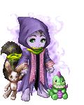 jc_1_24_12's avatar