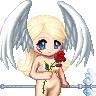 osteoblast's avatar