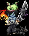 Attamaki Calder's avatar