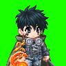 santos_ld's avatar