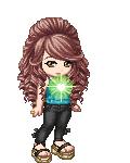 Lady_Dean1690's avatar