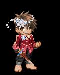 exgalloper's avatar