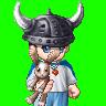 Squallrocks's avatar