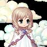 katcatkatrina's avatar