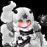 Partie Poison's avatar