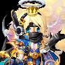 amarillosleepsonmypillow's avatar