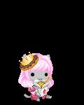 cocoyaki's avatar
