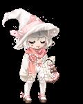 maleficute's avatar