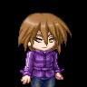 Wingweaver84's avatar