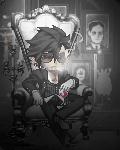 Monsieur Mon's avatar