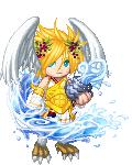 Koalemos's avatar