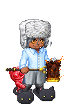 Elijah-Chris's avatar