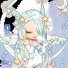 GalaxyAngel28's avatar