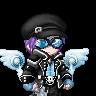 Luprein's avatar