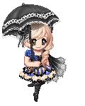 cuddly pixie's avatar