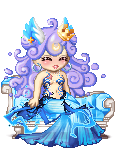 Panda_is_Luff's avatar