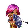 wizardoftea234532's avatar