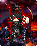 Joshua1821's avatar