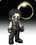 The Minds Third Eye's avatar