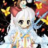ConSumedDeMon's avatar