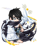 redaeran's avatar