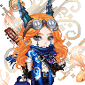 calithica's avatar