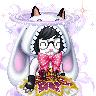 yuna gun smoke's avatar