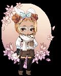 seven-0-seven's avatar