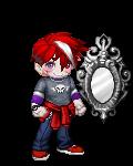 Rorrim Rory Bludworth's avatar