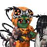ZombieLogic's avatar