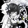 DNDxRyuzaki's avatar