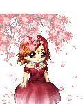 alexsblackrose's avatar