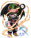Davis077's avatar