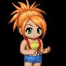 Jawzsicle's avatar