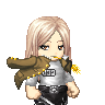 silent rasputin's avatar