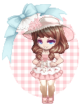 Glitter Loves You's avatar