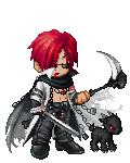 Blind Rager's avatar