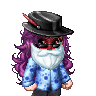 Lord Roxxorface's avatar