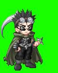 Venorik Gul's avatar