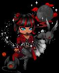 DanniBoo's avatar