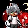 Atlas1200's avatar