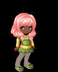 lilian46b's avatar