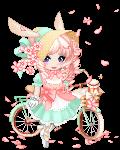 Lady Elzabeth's avatar