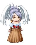 Sailor Artificer's avatar
