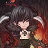 emodeathorchestra's avatar