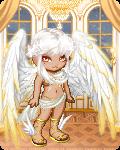HeIias's avatar