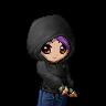 ~lil_miss_di~'s avatar
